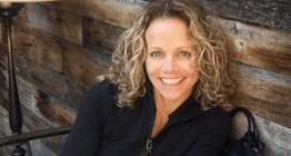 Donna Sorce Tuscany Retreat September 1-8, 2018
