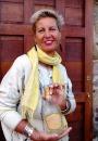 Karen Lucca Concierge