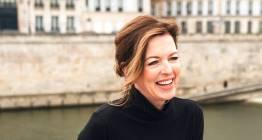Lisa Hampton Yoga + Mindfulness Retreat in Tuscany Sept 15 - 22, 2018