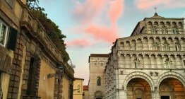 yoga in italy retreats lucca 2017