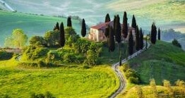tuscany yoga retreat july 2016 keri lincoln yoga