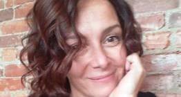 Tuscany Dream Vacation fro October 20 - 27 with Cheryl Shillingtoon