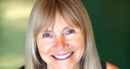 Dorothy Price Yoga + Walking in Tuscanu from September 5 - 12, 2020