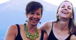 Savonn Wyland + Kari Kemper Tuscany Yoga Retreat June 13 - 20, 2020