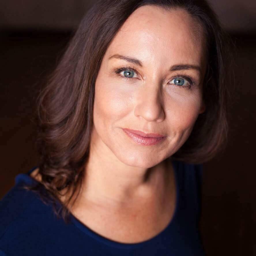 Yoga Retreat Italy - Angie Knight June 2022