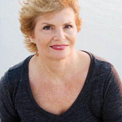 Cathy Daley Italy Yoga Retreat May 2021