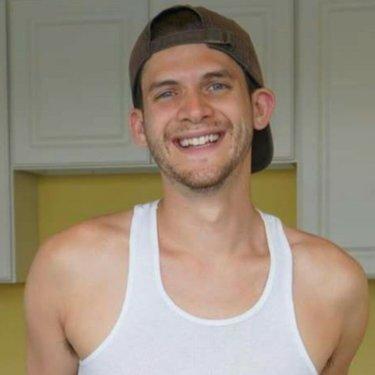Yoga Retreat in Italy - Matthew Mitlas from October 17 - 24, 2020thew_mitlas