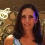 Joanne Devito Retreat in Tuscany October 2021